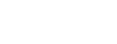 Electricity North West Ltd